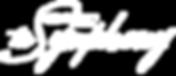 symphony white logo - Copy.png