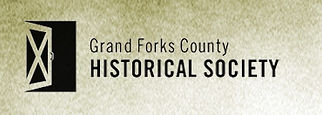 grand forks historical society.jpg