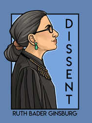 Dissent (She Series)