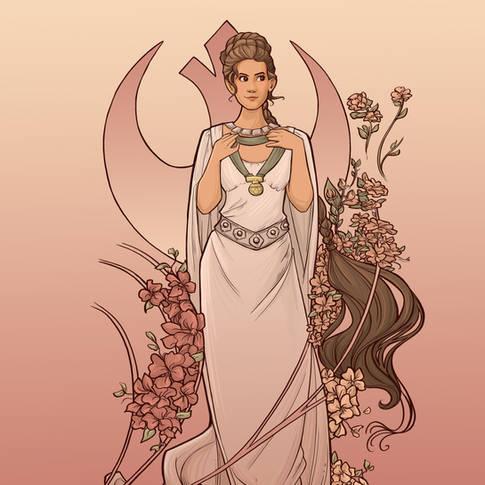 Alderaan Rose.jpg