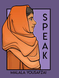Speak (She Series)