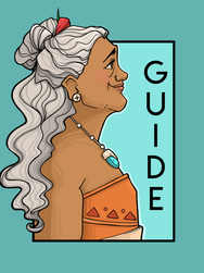 Guide (She Series)