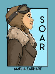 Soar (She Series)