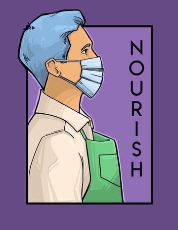 Nourish_Pandemic.jpg