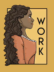 Work (She Series)