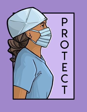 Protect.jpg