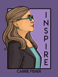 Inspire (She Series)