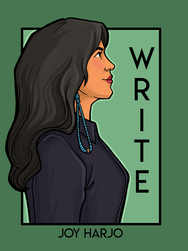 Write (She Series)