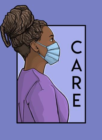Care_Pandemic.jpg