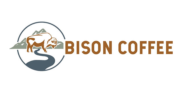bison-coffee_horizontal logo.jpg