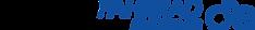 Elektrofahrrad_einfach_Logo_ohneBS__fina