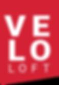 VeloLoft - Colag AG -SEMG