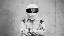 the-stig-white.jpg