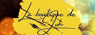 shop-banner-24117.jpeg