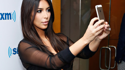 How Nude Selfies Can Have Drastic Consequences