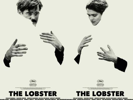 Film Analizi : The Lobster / Istakoz