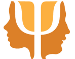 Logo_Lisbon_Psychotherapy-1 (2).png