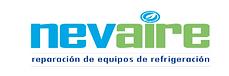 FireShot Capture 001 - Fwd_ Logo Nevaire