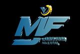 LOGO MJF FINAL 3D SIN FONDO.png