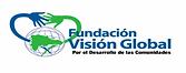 Logo_Fundación_Visión_Global.png