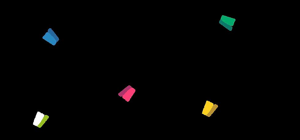 Diseño sin título (51).png