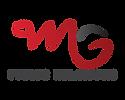LOGO MGPR-01.png