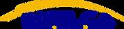 Logo Ingelca sin fondo.png