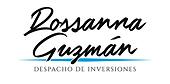 Rossanna_Guzmán_Logo_Oficial.png