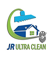 Logo JR Ultra Clean