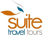 Suite Trave Tours