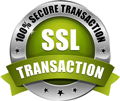 Certificado SSL png