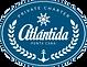 Logo Atlantida Punta Cana