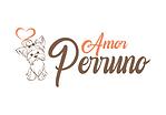 Amor Perruno Logo.png