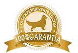 Logo Golden Retriever Peru.png