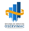 Logo OSERVIMAC 2.png