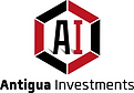 LOGO ANTIGUA INVESTMENTS