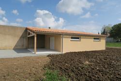 extension du local communal final