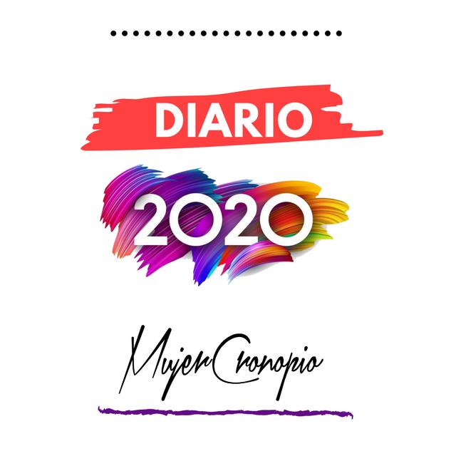 Diario 2020