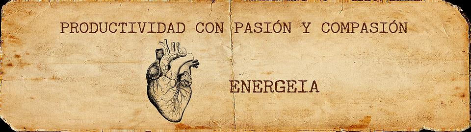 banner pcpc programas energea.png