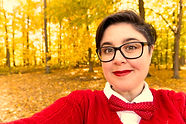 Olga corbatin.jpg