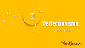 Perfeccionismo Mujer Cronopio (2).png