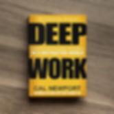 deep_work.jpg