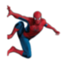 spider_man_PNG53.png