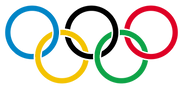 Olympic_rings_with_transparent_rims.svg.