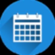calendar-2027122_960_720.png