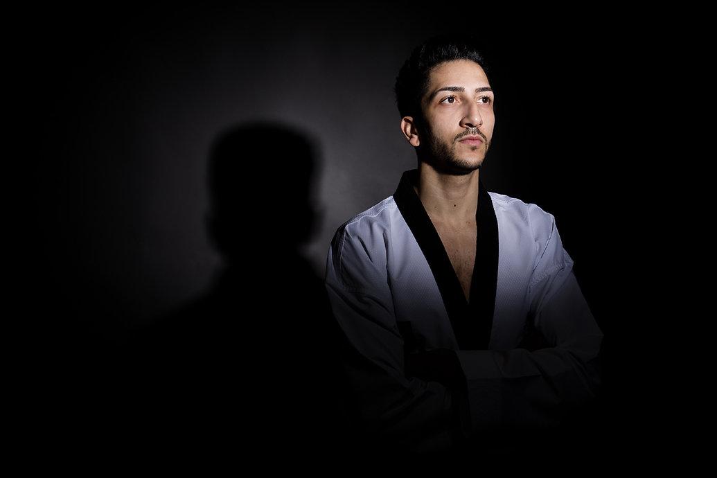 Taekwondo Duisburg