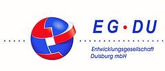 Logo EG DU.jpg