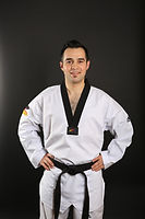 lt sports taekwond duisburg erol saldirdak taekwondo