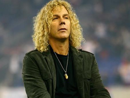 Bon Jovi's David Bryan headlines Farmingdale festival
