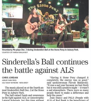 Sindarellas Ball raisesover$120,000!